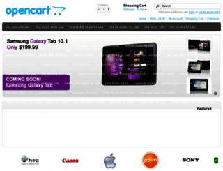 learncreatelaunch.com screenshot