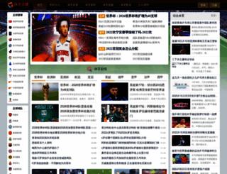 learnemy.com screenshot