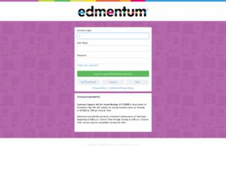 learner.ple.platoweb.com screenshot