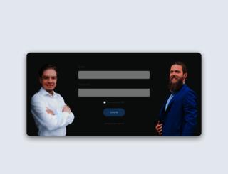 learngermanonline.net screenshot