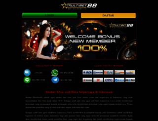 learning-hindi.com screenshot