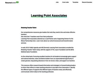 learningpt.org screenshot