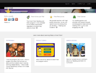 learningtoday.com screenshot