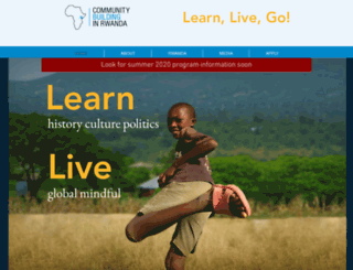 learnlivego.com screenshot