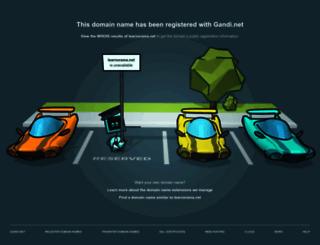 learnorama.net screenshot