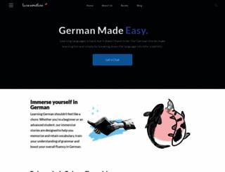 learnoutlive.com screenshot