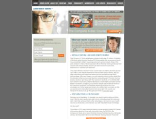 learnrv.com screenshot