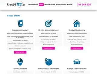 leasing-it.com screenshot