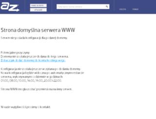 leblog.pl screenshot