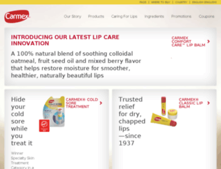 lebron.mycarmex.com screenshot