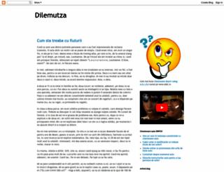 lecturasiaventura.blogspot.ro screenshot