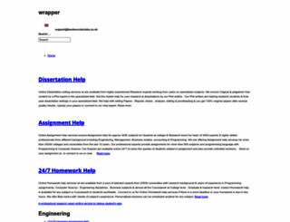 leedssocialclubs.co.uk screenshot