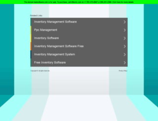 leetsoftware.com screenshot
