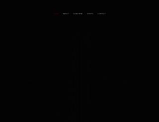 leftrite.com screenshot