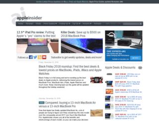 legacy.macnn.com screenshot