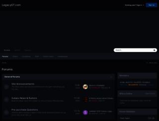 Access wiki roll20 net  Main Page - Roll20 Wiki