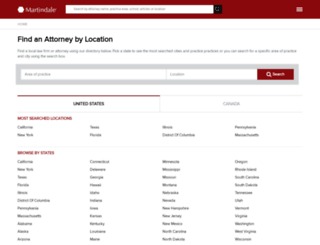 legal24h.com screenshot