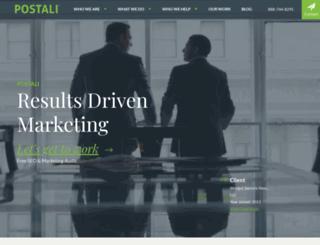 legalmarketingcorp.com screenshot