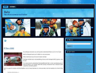legkostbitiya.ru screenshot