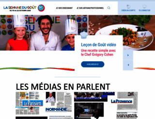 legout.com screenshot