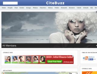 legwork.com.ng screenshot