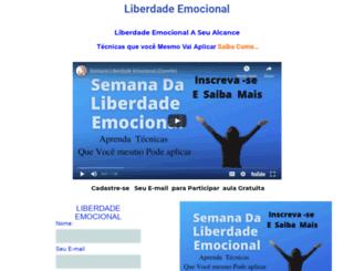 leidosucesso.com screenshot
