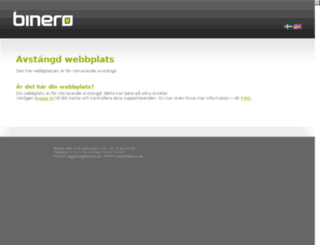lekotekgroup.com screenshot