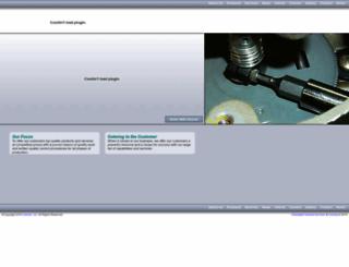 lektron.com screenshot
