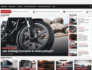 lekturyonline.pl screenshot
