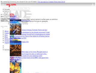 lelong.com.my.com screenshot