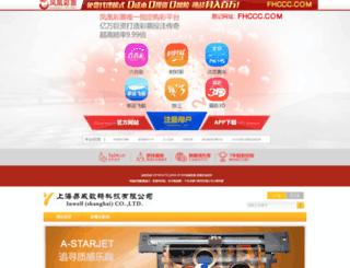 leomessigol.com screenshot