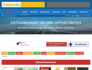 leonsads.com screenshot