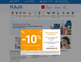 lequipier.com screenshot