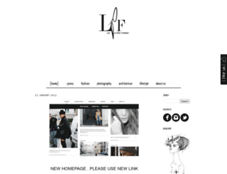 lesfactoryfemmes.blogspot.co.at screenshot