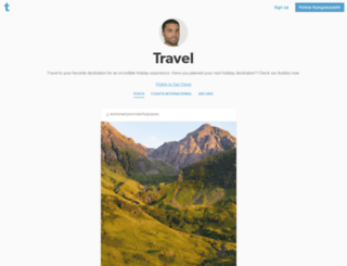 lesvos-carrentals.com screenshot