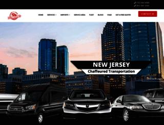 lets-talk-in-english.com screenshot