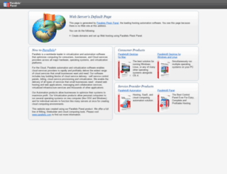 letstalk.co.in screenshot