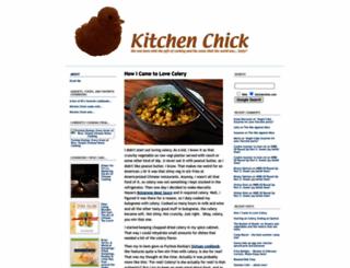 leutheuser.blogs.com screenshot