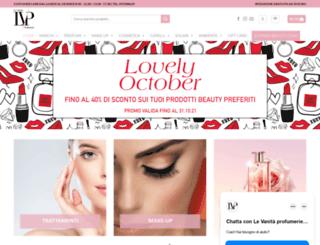levanita.com screenshot