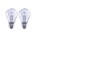 lexman-light.com screenshot