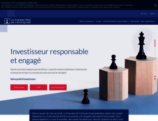 lfde.com screenshot