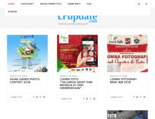 lfupdate.com screenshot