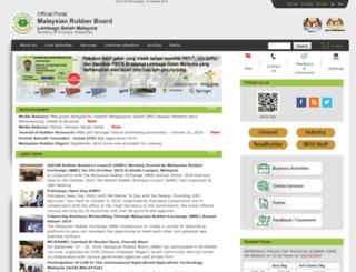 lgm.gov.my screenshot
