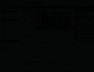 lgrb-bw.de screenshot