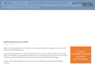 lhd-shop.de screenshot