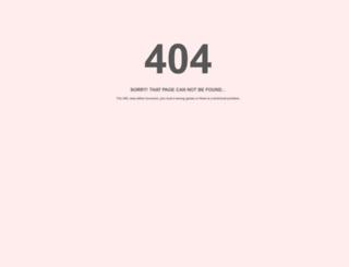 lhost123.websahibi.com screenshot