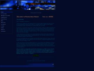 li2go.com screenshot