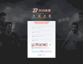 liangxun.com.cn screenshot