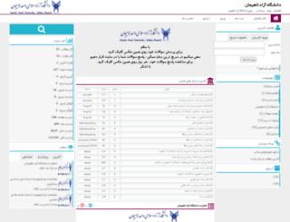 liau.rozblog.com screenshot