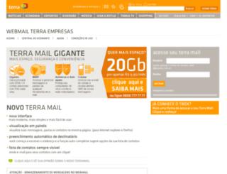 liberacion.speedy.com.ar screenshot